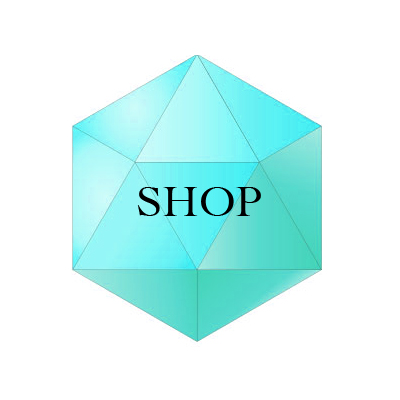 Shop Natural & Cruelty Free Products
