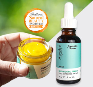 2-Step Frankincense Transformation (Serum + Concentrate) natural skincare by Awake Organics.jpg