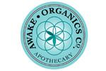 Awake Organics PayPal Logo