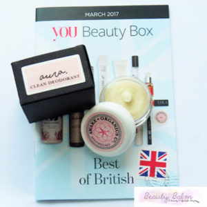 UK Beauty Blogger. Best of British. Melissa Kimbell. Ethical Beauty Brand That Works. Organic. Aromatherapy. By Awake Organics. Press. New. Review.