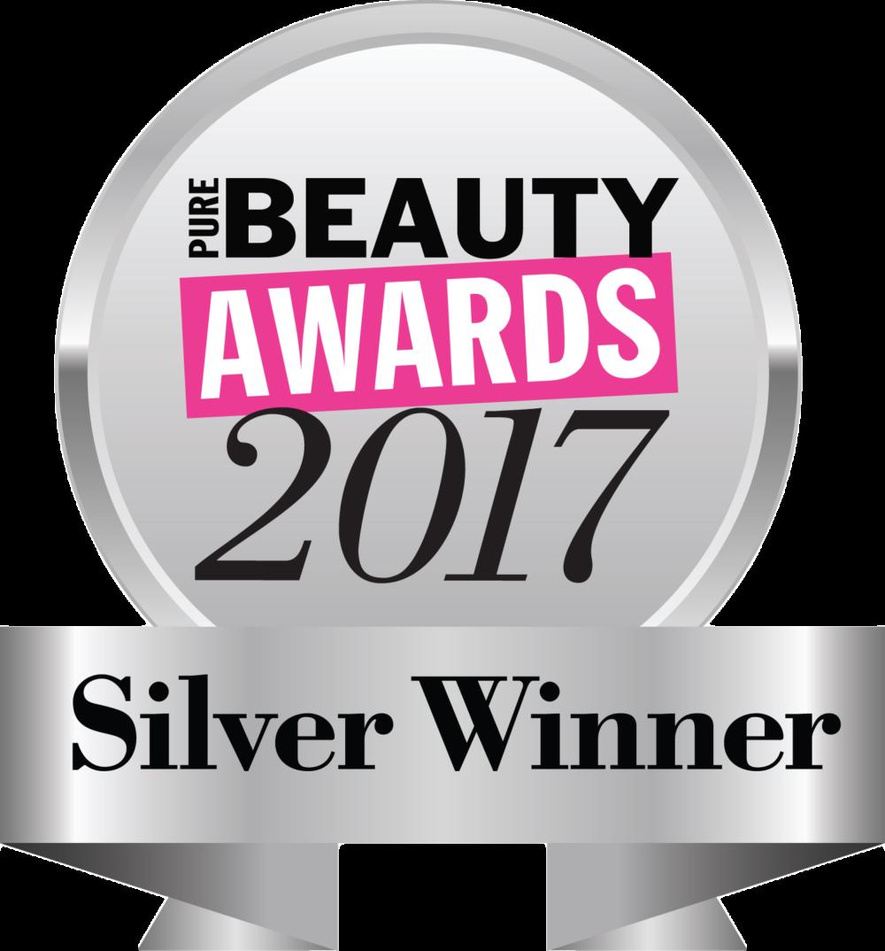 Award-Winning, Organic Aura Clean Deodorant. Natural Deodorant That Works. Organic. By Awake Organics. Natural Deodorant UK, Natural Deodorant for Women.