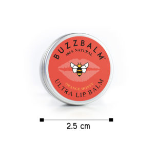 BuzzBalm Orange Honey Lip Balm. Shop 100% Natural Organic Cosmetics by Awake Organics. Made in England. The Best British Face Serum. Organic, Pure Ingredients, Vegan. Sea Buckthorn, Rosehip, Carrot Seed, Rose Geranium, Waterless Skin Care, anti-aging, anti-wrinkle, glowing skin, healthy skin, beautiful skin, younger looking skin. Christmas Gift Ideas. Gifts For Her. Gift Ideas.