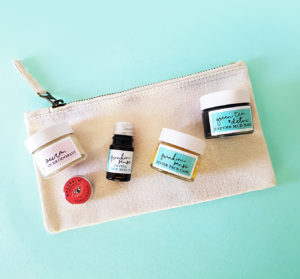 Ethical Gift Ideas. Made in England. Shop 100% Natural Organic Cosmetics by Awake Organics. Made in England. The Best British Face Serum. Organic, Pure Ingredients, Vegan. Sea Buckthorn, Rosehip, Carrot Seed, Rose Geranium, Waterless Skin Care, anti-aging, anti-wrinkle, glowing skin, healthy skin, beautiful skin, younger looking skin. Christmas Gift Ideas. Gifts For Her. Gift Ideas.