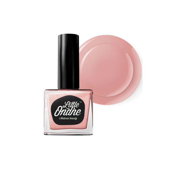 Little Ondine Natural Nail Polish. Water based nail polish. non-toxic nail polish. Shop 100% Natural Organic Cosmetics by Awake Organics. Made in England. The Best British Face Serum. Organic, Pure Ingredients, Vegan. Sea Buckthorn, Rosehip, Carrot Seed, Rose Geranium, Waterless Skin Care, anti-aging, anti-wrinkle, glowing skin, healthy skin, beautiful skin, younger looking skin. Christmas Gift Ideas. Gifts For Her. Gift Ideas.