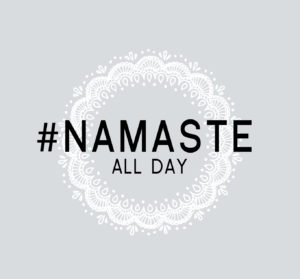 Namaste All Day. Ethical gift ideas. Ethical Gift Ideas. Made in England. Shop 100% Natural Organic Cosmetics by Awake Organics. Made in England. The Best British Face Serum. Organic, Pure Ingredients, Vegan. Sea Buckthorn, Rosehip, Carrot Seed, Rose Geranium, Waterless Skin Care, anti-aging, anti-wrinkle, glowing skin, healthy skin, beautiful skin, younger looking skin. Christmas Gift Ideas. Gifts For Her. Gift Ideas.