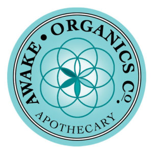 Award-Winning, Organic Aura Clean Deodorant. Natural Deodorant That Works. Organic Aluminium Free Natural Deodorant for women. Best Natural Deodorant UK. Best Natural Skin Face Cream for Dry Skin. Frankincense Face Cream. By Awake Organics.