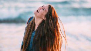 DIY Natural Hair Growth Tonic By Awake Organics