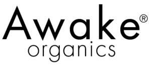 Awake Organics Natural Skin Care and Deodorant.