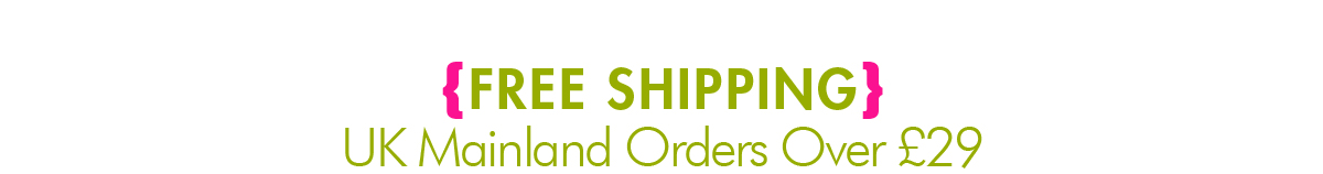 Awake Organics Free Shipping
