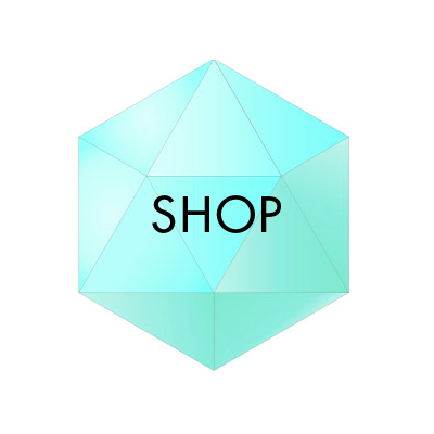 Sustainable Beauty Brand | Awake Organics | Shop Now!