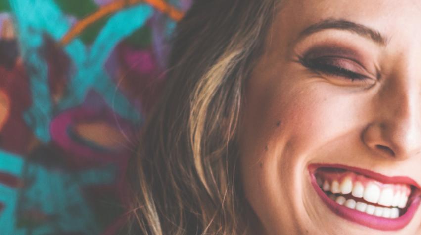 Does Botox Make You Depressed | Blog | Awake Organics | Main Image