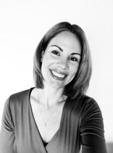 Melissa Kimbell | UK Indie Beauty Brand | Founder | Awake Organics