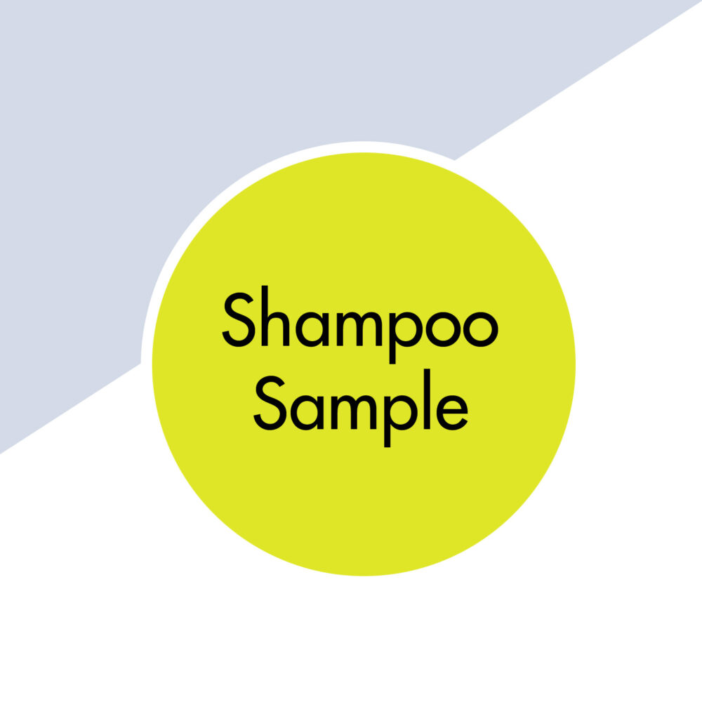 Plastic-Free-Shampoo-zero-waste-bathroom-sample
