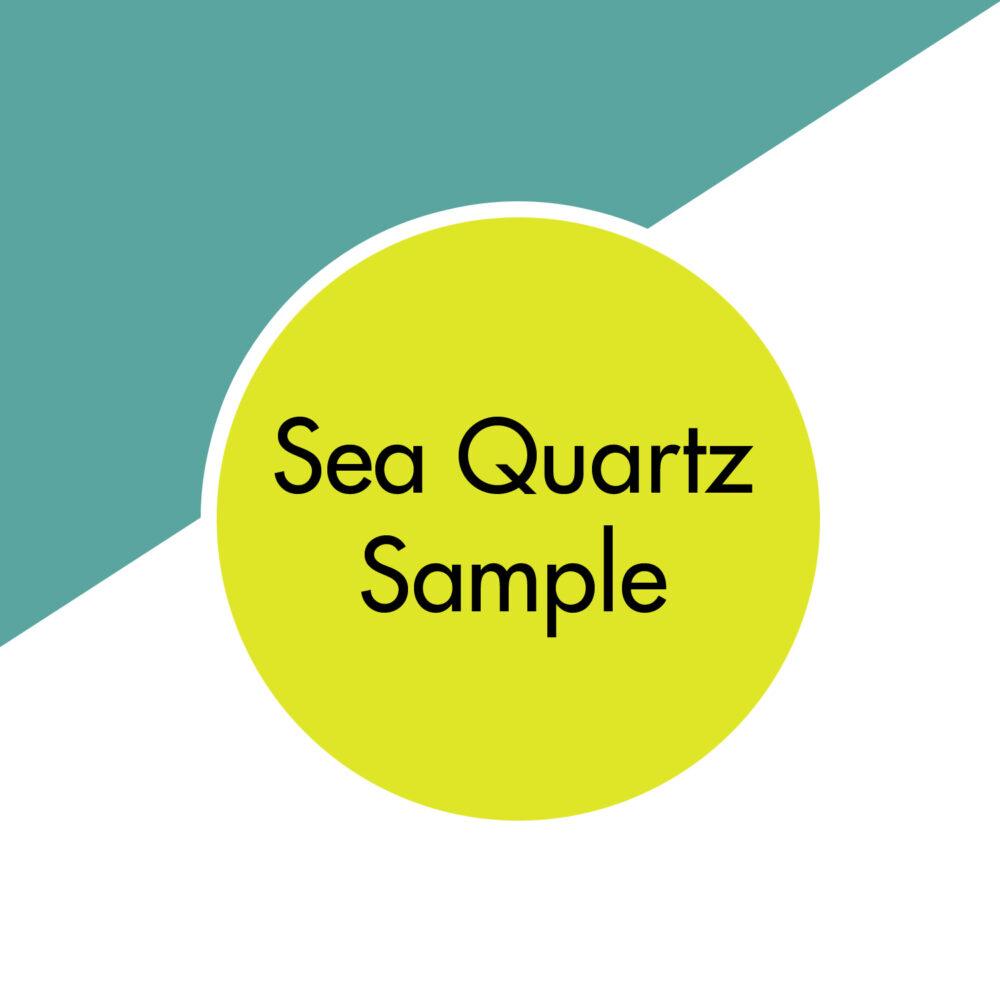 Sea-Quartz-Sample