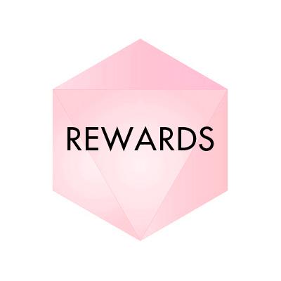 Rewards, Points and Referral Program | Sustainable Beauty Brand | AWAKE ORGANICS