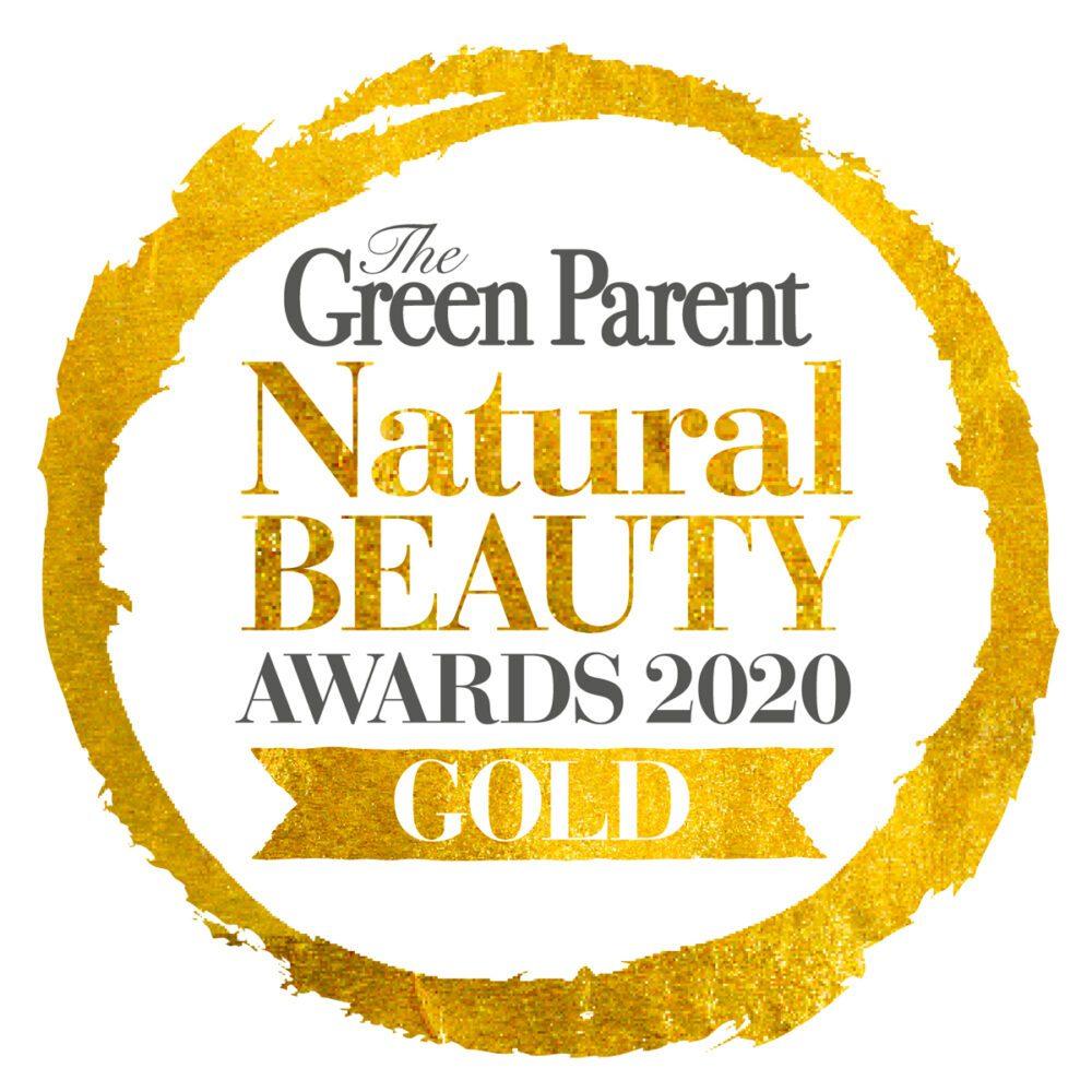 Natural Deodorant | Plastic Free | Probiotic | Aluminium Free | zero waste UK | vegan | Space Cat | Award Win