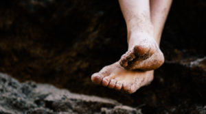 Lockdown-Skin-Diaries-Good-Bacteria-for-Healthy-Skin-by-Awake-Organics